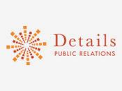 Details Public Relations